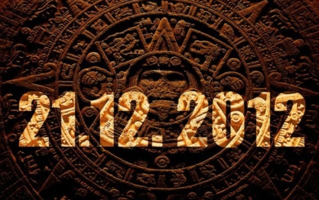"""Calendario Maya. Il Vaticano: """"Una profezia falsa e senza fondamento"""""""