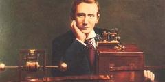 Guglielmo Marconi e l'energia segreta proibita