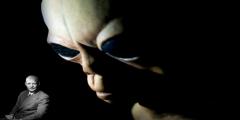 Il presidente Eisenhower incontrò tre volte gli alieni