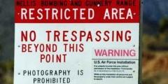 Area 51: presto tutta la verità