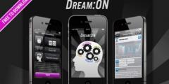 Modificare i sogni? basta un'app
