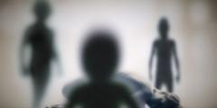 Rapimenti Alieni? Colpa dei Film di Fantascienza
