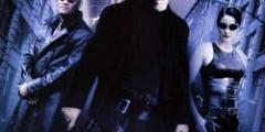 Matrix - film ITA