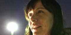 Marina Tonini a Mistero: Gli UFO sono reali