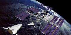 Spazio: Viaggi interstellari rimandati