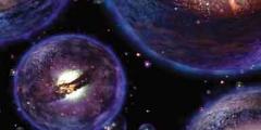 Alcune curiosità sul nostro sistema solare