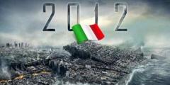 2012: 80 Italiani si rifugiano nei Bunker Messicani