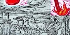 UFO nell'antica Roma: C'è mai stato un contatto?