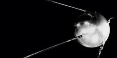 UFO nell'arte: Esaltazione dell'eucarestia