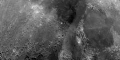 Petizione: Cosa nasconde la NASA sulla Luna?