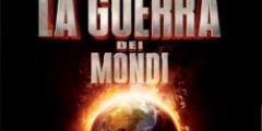 La Guerra dei mondi (film 2005)