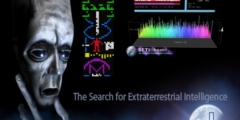 SETI: Captato segnale extraterrestre e poi smentito