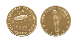 coin-roswell-nex-mexico-incident-1999
