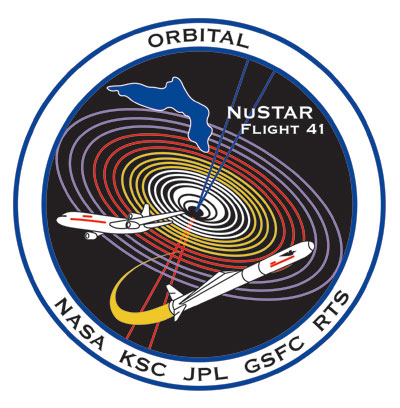 NuStar-patch