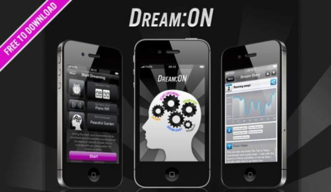 app-iphone-sogni-dreamon