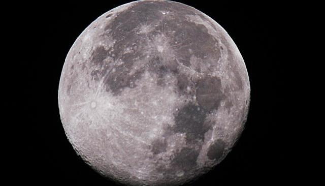 077008-moon