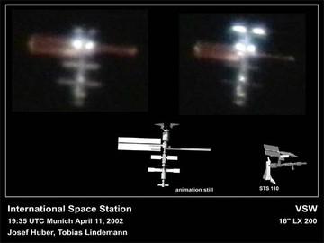 international-space-station 1
