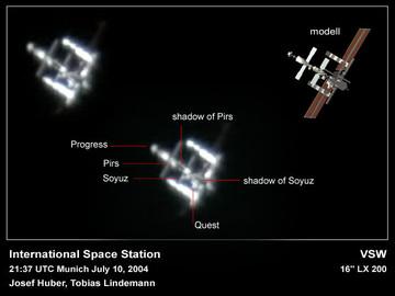 international-space-station 2