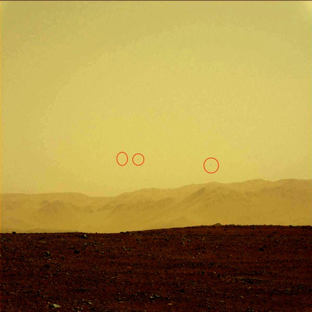 invasionealiena-ufo-marte-curiosity