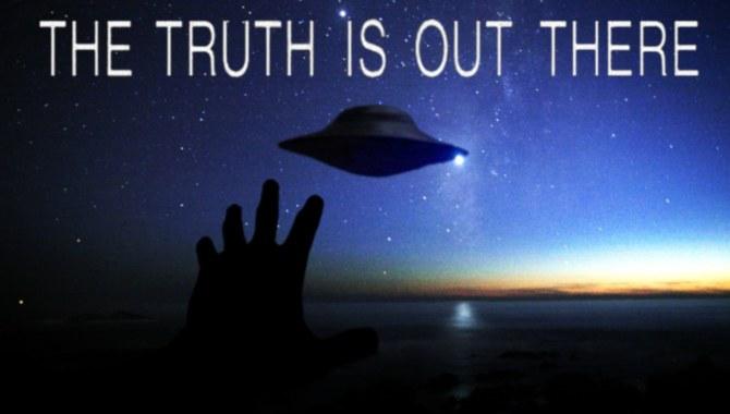 ufo-truth