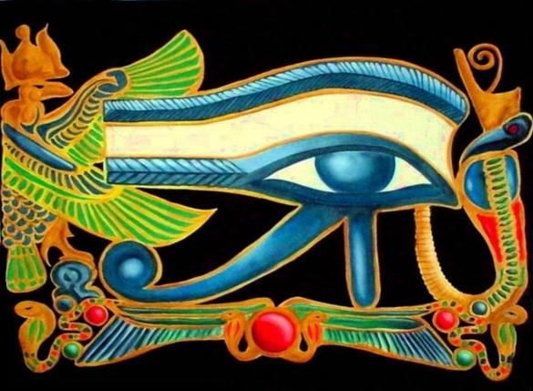 backdrop-egypt-eye-of-horus